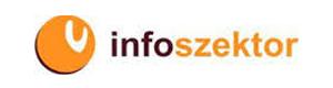 Infoszektor - Referenciák/Partnereink