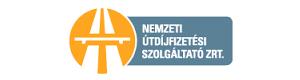 NUSZ - Referenciák/Partnereink