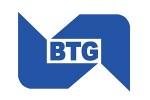 BTG Nonprofit Kft.