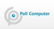 Poli Computer PC Kft.