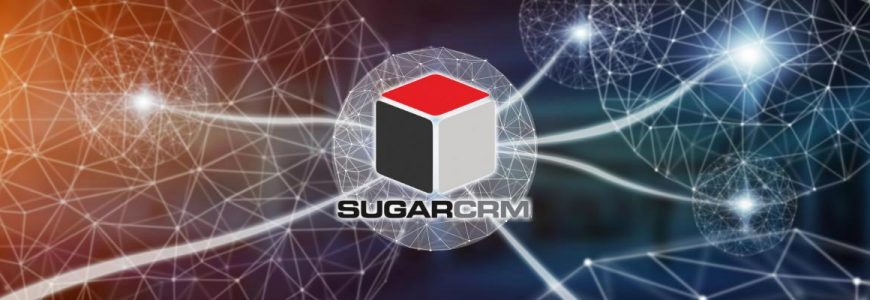 Kinek milyen funkcionalitásra készítettük fel a SugarCRM-et?