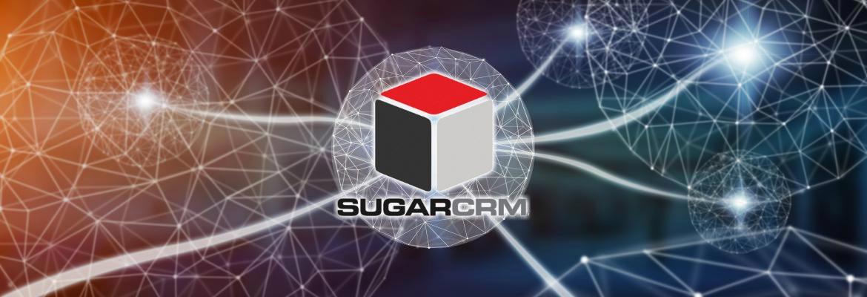 Kinek milyen funkcionalitásra készítettük fel a SuiteCRM/SugarCRM-et?