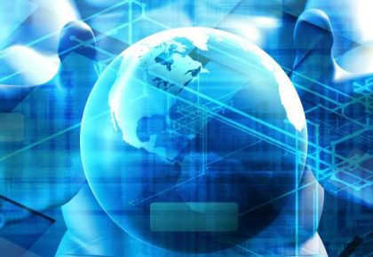 A nyílt forráskódú programok előnyei