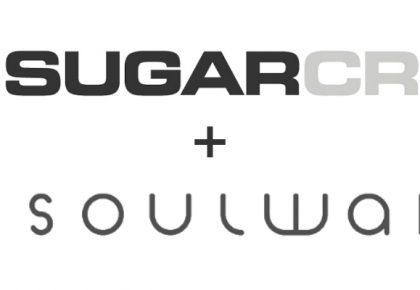 A SugarCRM/SuiteCRM-en alapuló saját rendszereink