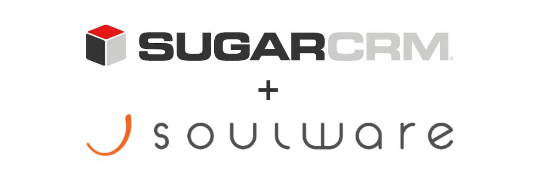 A SuiteCRM/SugarCRM-en alapuló saját rendszereink