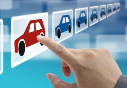 Autós ügyfelünk meglepő tanulságai