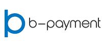 B-Payment Szolgáltató Zrt.
