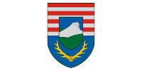 Budaörs Város Önkormányzata Polgármesteri Hivatal