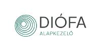 Diófa 1 - Referenciák/Partnereink
