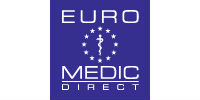 Euromedic Direct Kft.