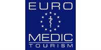 Euromedic Tourism Kft.
