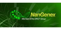NanGenex Zrt.