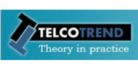 TelcoTrend Consulting Kft.