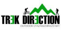 Trek Direction Outdoor Kft.
