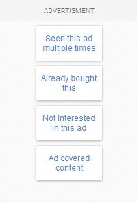 Google remarketing leállitása2