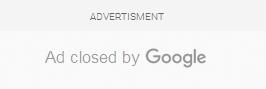 Google remarketing leállitása3