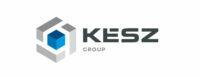 tn4 kesz group horizontal003 25 e1629115963148 - Referenciák/Partnereink